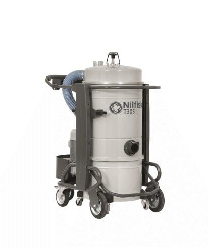 Nilfisk T30
