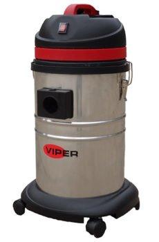 Viper LSU 135