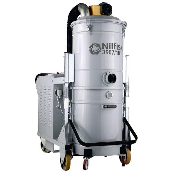 Nilfisk 3907/18 ATEX