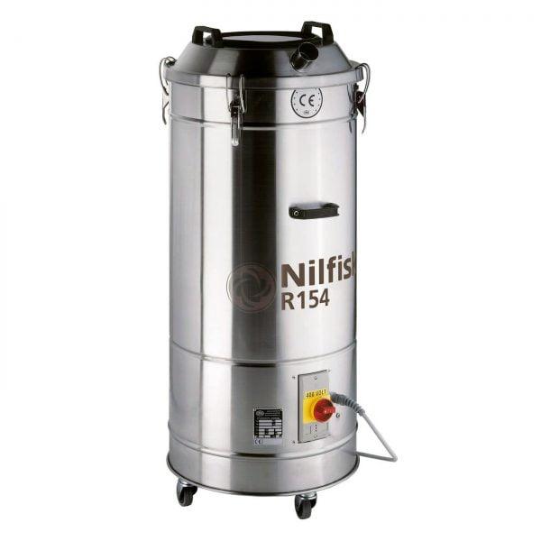 Nilfisk R 154