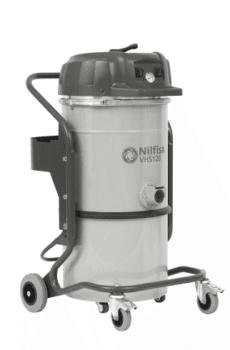 Nilfisk VHS 120