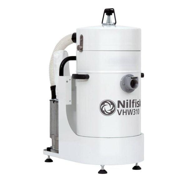 Nilfisk VHW 310