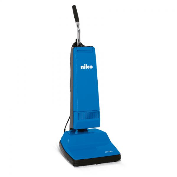 Nilco TB276-17