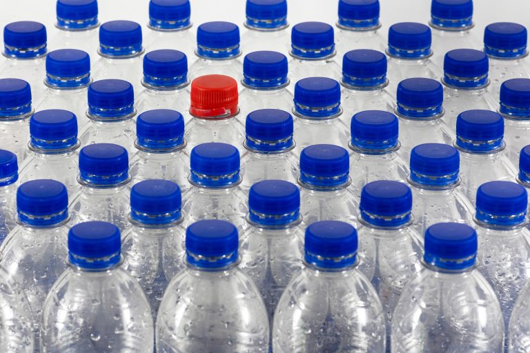 Plastik ve Ambalaj
